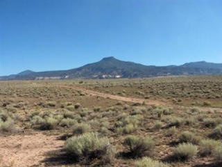 Lot 110 #1, Youngsville NM