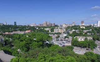 1108 West 11th Street, Austin TX