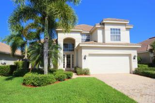 9098 Shadow Glen Way, Fort Myers FL