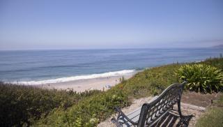29672 Zuma Bay Way, Malibu CA