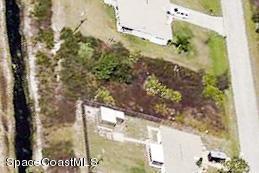 1506 Paley Circle Southeast, Palm Bay FL