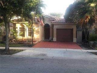 12826 Southwest 54th Court, Miramar FL