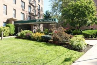 850 Howard Avenue #6F, Staten Island NY