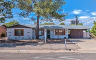 5204 East 7th Street, Tucson AZ