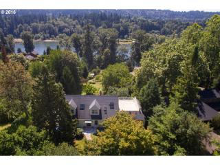 4207 Southeast Hull Avenue, Milwaukie OR
