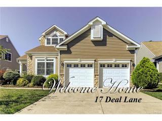 17 Deal Lane, Waretown NJ