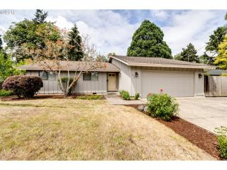 1573 Balboa St, Eugene OR owners history, phone number, price