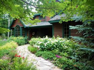 40 Ironwood Lane, Saranac Lake NY