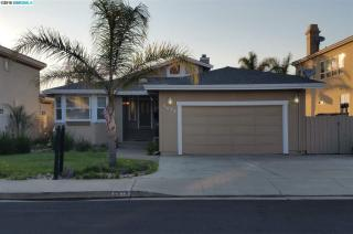 5613 Drakes Drive, Discovery Bay CA