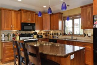 6420 W Shadow Lake Dr, Lino Lakes, MN 55014