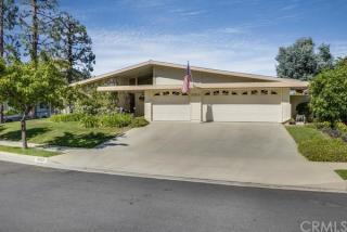 30923 Rue De La Pierre, Rancho Palos Verdes CA