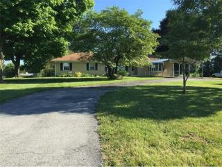 137 East State Road 42, Mooresville IN
