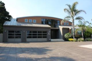 2151 Green Acres Lane, Morgan Hill CA