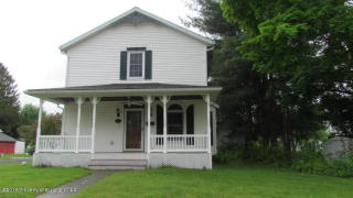 78 Maple Ave, Tunkhannock, PA 18657