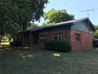 812 Holly Hills Cemetery Road, Granbury TX