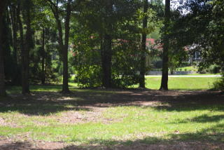 728 Wild Dunes Circle, Wilmington NC