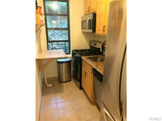55 Halley Street #4A, Yonkers NY