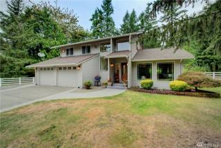21832 Southeast 16th Place, Sammamish WA