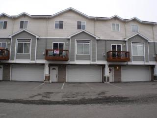 3918 West 84th Avenue, Anchorage AK