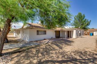 5035 West Greenway Road, Glendale AZ