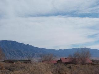 Alif Ne Road, Rio Rancho NM