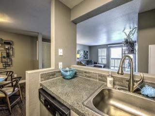 Condos for Rent in Garden City Condos Trulia