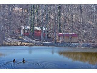 239 Little Dogwood Lake Road, Burfordville MO