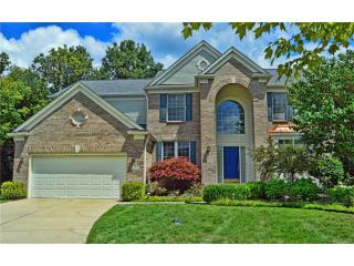 7575 Windgate Circle, West Bloomfield MI