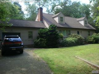 240 Terrace Road, Franklin Lakes NJ