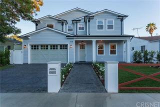 13518 Addison Street, Sherman Oaks CA