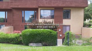 517 Rado Dr #A, Grand Junction, CO 81507