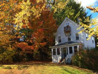 55 Durham Rd, Dover, NH 03820