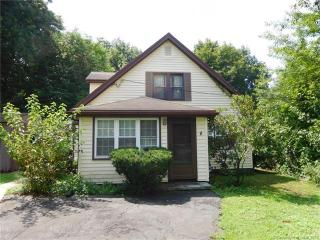 89 Mill Street, East Haven CT