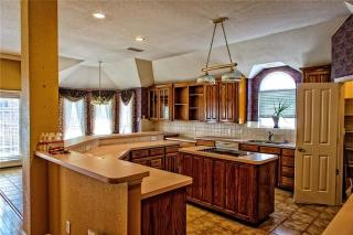 201 Bluff View Ct, Aledo, TX 76008