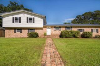506 North 70th Avenue, Pensacola FL