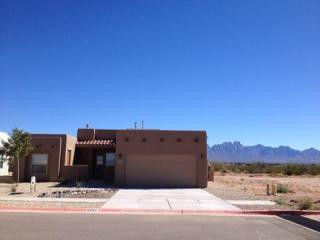 6094 Solstice St, Las Cruces, NM 88012