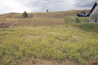 359 South 7th Street, Pagosa Springs CO