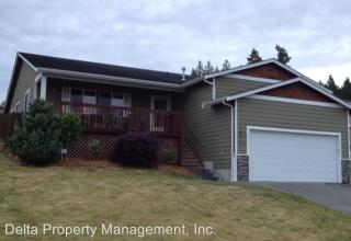 7323 29th St NE, Marysville, WA 98270
