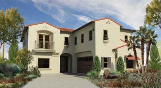 5746 North Traymore Avenue, Azusa CA