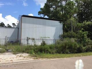 1609 Owens Road, Jacksonville FL