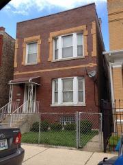 2918 West Diversey Avenue, Chicago IL