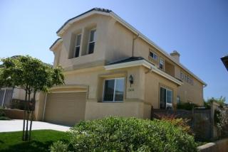 2416 Badger Lane, Carlsbad CA