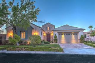10446 Stanberry Avenue, Las Vegas NV