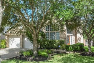 5514 Cranston Ct, Sugar Land, TX 77479