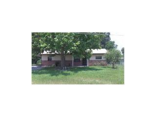 707 Pennsylvania Ave, Fruitland Park, FL 34731