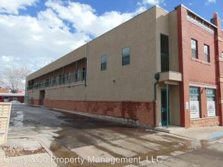 710 Main St #724, Silt, CO 81652