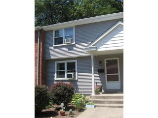 81 East Pattagansett Road #17, Niantic CT