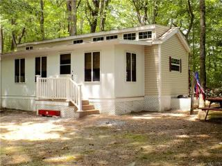 1742 Exeter Road #5A, Lebanon CT