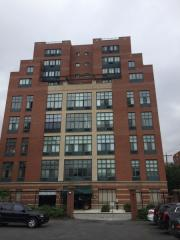 205 10th St #8W, Jersey City, NJ