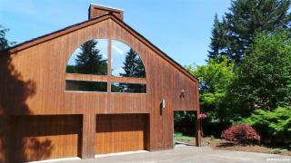 4015 Northwest Elmwood Drive, Corvallis OR